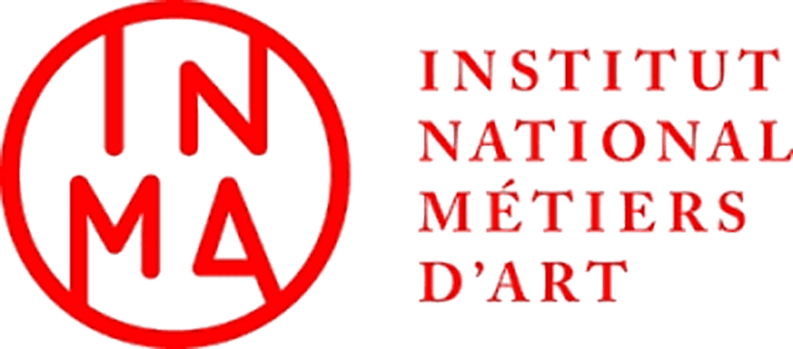 Institut national métiers d'art